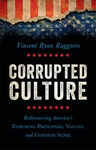corruptedculture