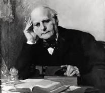 Francis Galton (Bing)