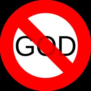 No_God