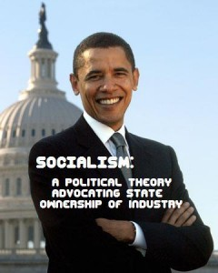 obama_socialism
