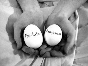 pro_life_vs_pro_choice_