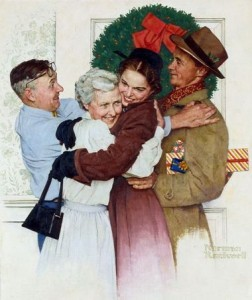 rockwell-greetings