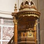 Pulpit, 16372970_s