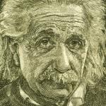 Einstein, 10887946_s