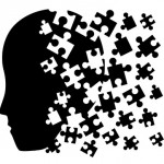 Mind as Puzzle, 11498622_s