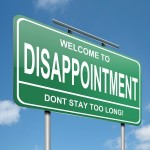 Disappointment 14511569_s