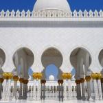 Mosque, 26639710_s
