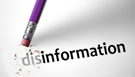 Disinformation, 29500751_s