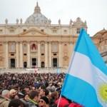 Argentine Flag 18479116_s