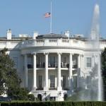 White House, 32738169_s